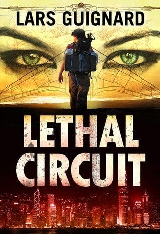 Lethal Circuit by Lars Guignard