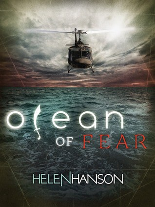 Ocean of Fear by Helen Hanson Book Review