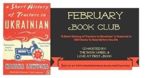 february-book-club1