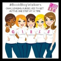 book blog walkers 2014