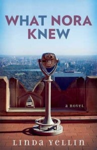 what-nora-knew-cover