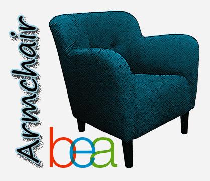 armchair-bea