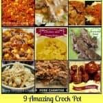 crockpot-recipes