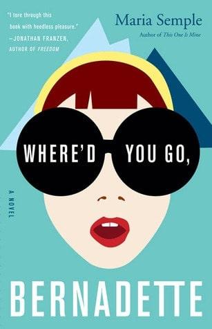 where'd-you-go-bernadette-cover