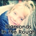 diamondsintheroughblogbutton