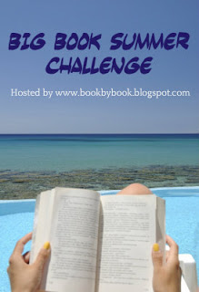 big-book-summer-reading-challenge