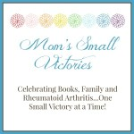 moms-small-victories
