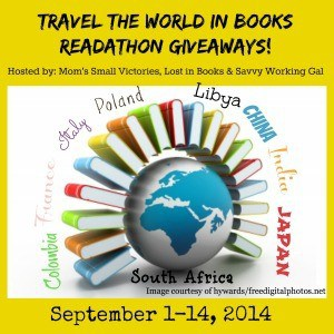 Travel-the-world-in-books-Readathon-giveaways