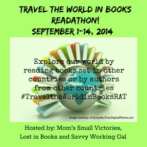 travel-the-world-in-books-RAT