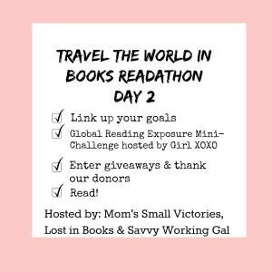 travel-the-world-in-books-readathon-day2