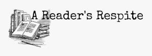 RRHeader
