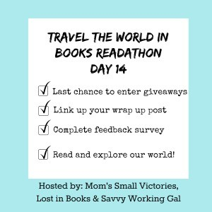 travel-the-world-in-books-readathon-day14
