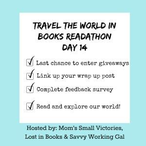 travel-the-world-in-books-readathon-day14