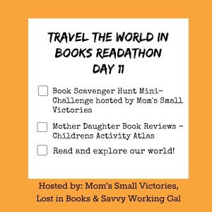 travel-the-world-in-books-day11