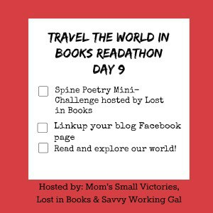 travel-the-world-in-books-day9