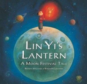 lin-yi_s-lantern_cover