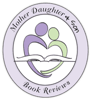 mother-daughter-book-reviews