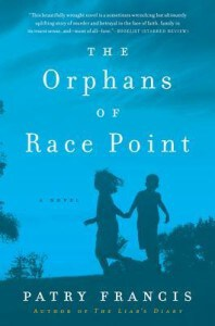 orphans-of-race-point-by-patry-francis