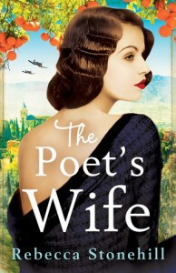 the-poets-wife-rebecca-stonehill