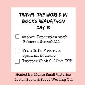 travel-the-world-in-books-readathon-day-10