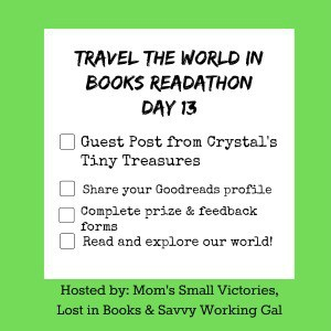 travel-the-world-in-books-readathon-day13