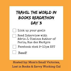 travel-the-world-in-books-readathon-day3