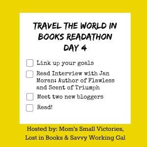 travel-the-world-in-books-readathon-day4