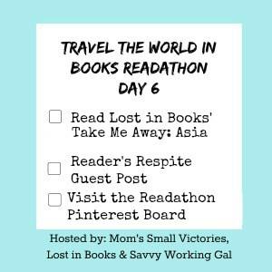 travel-the-world-in-books-readathon-day6