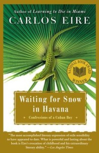 waiting-for-snow-in-havana-by-carlos-eire