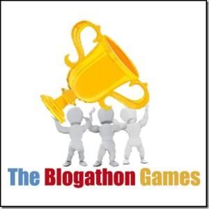 blogathon-games