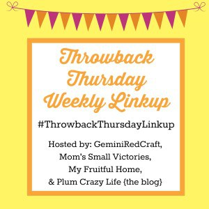 throwback-thursday-linkup