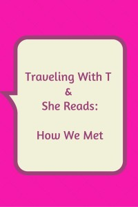 How-Traveling-with-T-met-She-Reads