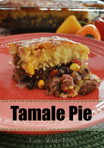 tamale-pie-casserole-by-time-with-thea