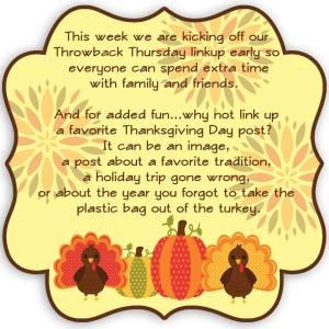 Throwback-Thursday-Thanksgiving