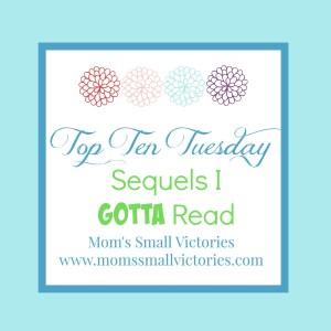 top-10-sequels-i-gotta-read