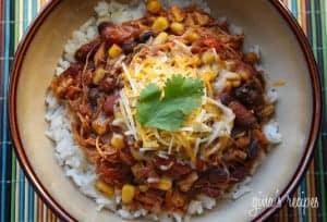 crockpot-chicken-chili