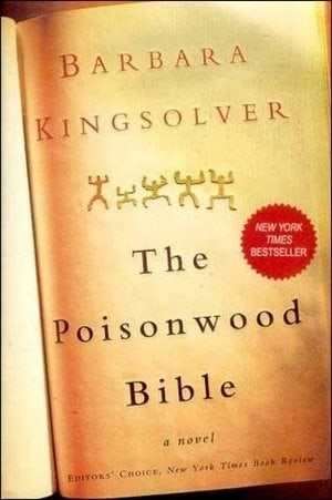 The Poisonwood Bible Discussion Questions & Review