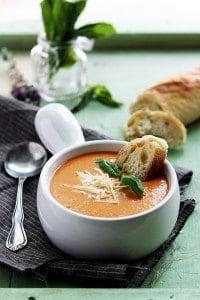 slow-cooker-tomato-basil-parmesan-soup
