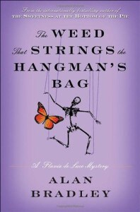 the-weed-that-strings-the-hangmans-bag