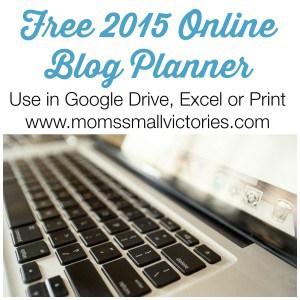 free-2015-online-blog-planner