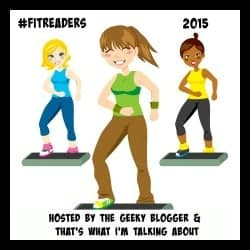 fit-readers-challenge-2015
