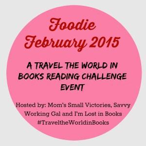 foodie-february-2015