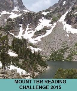 mount-tbr-2015-reading-challenge