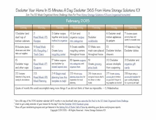 declutter-your-home-calendar-february-2015-large