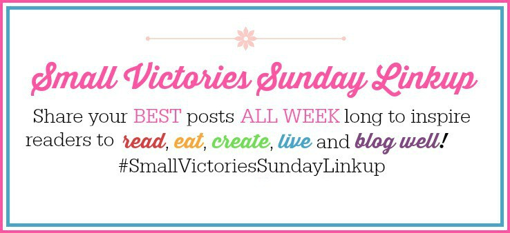 Small-Victories-Sunday-Linkup-banner-pink