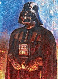 darth-vader-photomosaic-puzzle