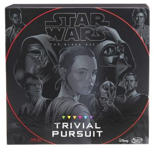 star-wars-trivial-pursuit