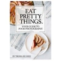 eatprettythings-1