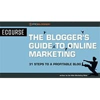thebloggersguidetoonlinemarketing