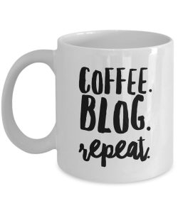 coffe-blog-repeat-mug
